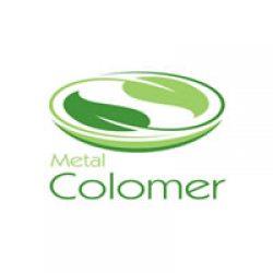 Metal-COLOMER-Residuos