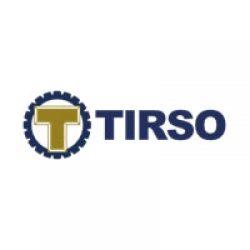TISO-Hierros-y-metales-residuos