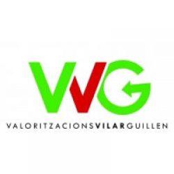VALORITZACIONS VILAR GUILLEN